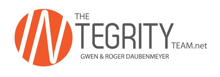 TheItegrityTeamLogoGRD