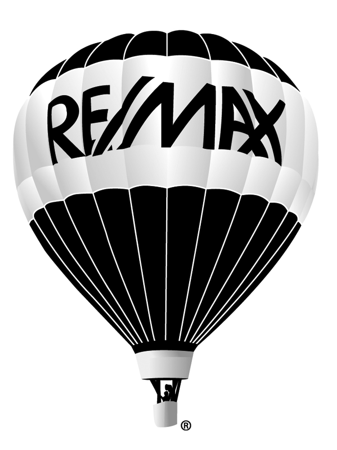 Vertical_Balloon_BW