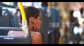 painting_my_dream