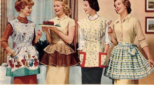 a7b5554fce37f1c2ea6ce97a5612b510--aprons-vintage-vintage-retro
