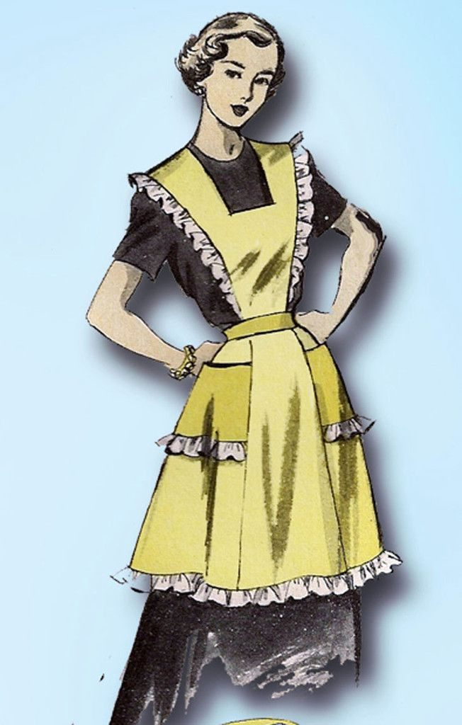 d488234e9505e54bff3137ac7c7a8bee--apron-patterns-sewing-patterns